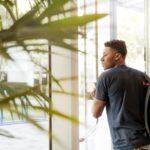 Acheter un logement étudiant et mettez en location ce logement pour générer un revenu passif