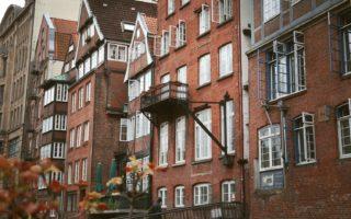 Investir dans l'immobilier ancien, acheter de l'immobilier d'occasion