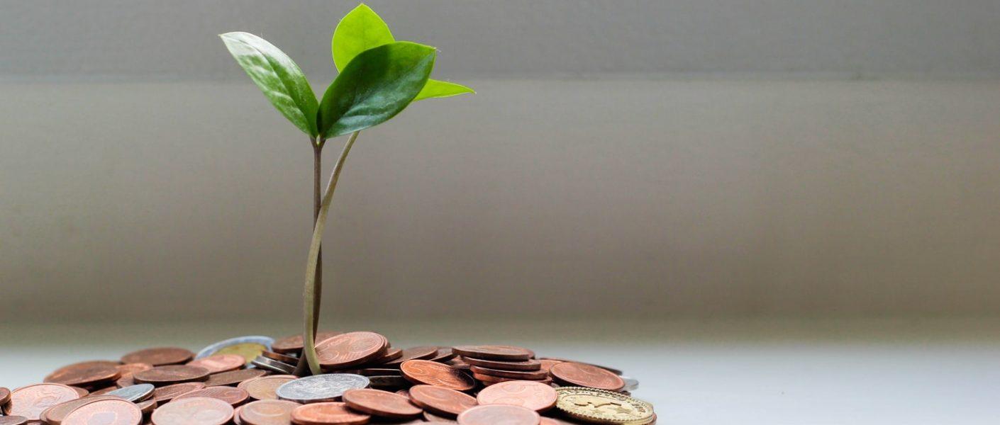 investissement locatif sans apport, achetez un appartement sans apport, investir