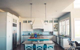 Louer son bien immobilier et trouver un locataire rapidement pour rembourser votre crédit