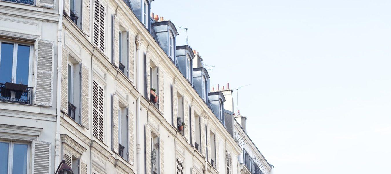plafonnement des loyers l'investisseur ne peut pas mettre en location son logement à des prix trop élevés