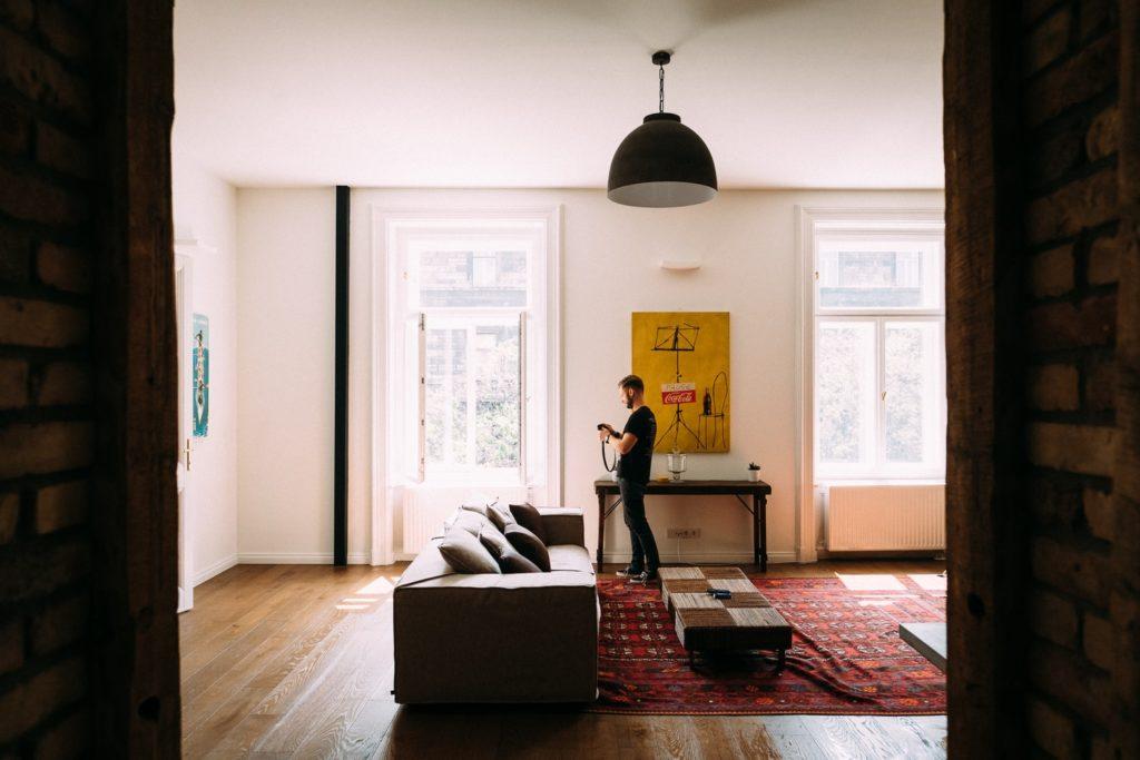 Réussir son investissement locatif pour générer des revenus et vivre de l'immobilier