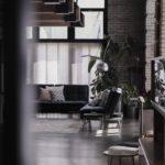 Astuces immobilier pour optimiser son investissement locatif au mieux pour tous les investisseurs immobilier