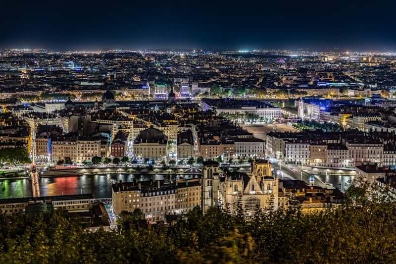Coliving Lyon, la nouvelle façon de manière rentable à Lyon