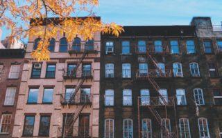les logiciels immobiliers permettent d'investir et de trouver des locataires facilement dans leur bien immobilier