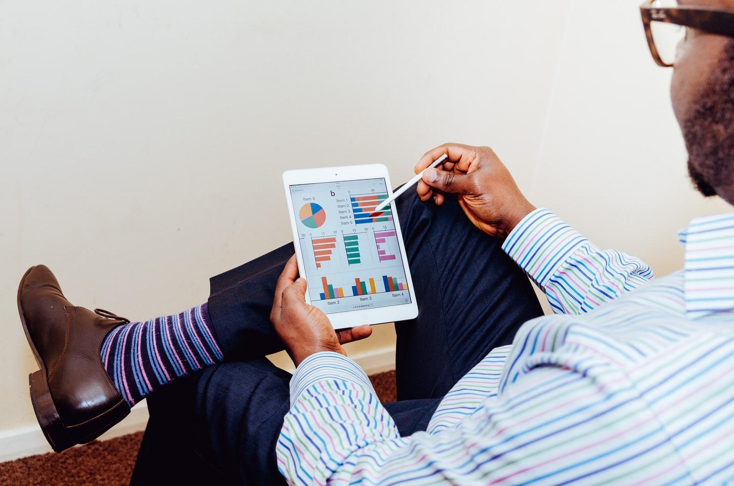 simulateur d'investissement locatif est un atout important pour les investisseurs. Cependant les simulateurs présentent de nombreuses limites.