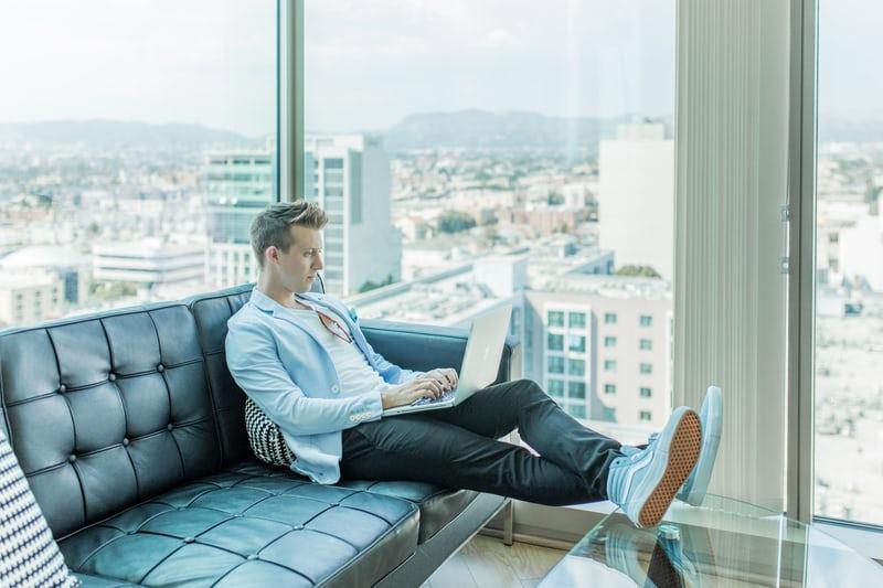 Vente longue d'un bien immobilier, un avantage pour les vendeurs et les investisseurs