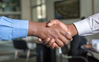 Technique de vente immobilière pour vendre ou louer votre bien immobilier rapidement