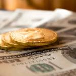 Investir dans l'immobilier ou épargner