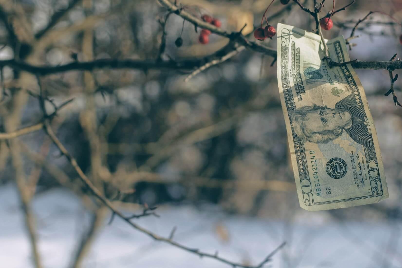Définir les étapes vers la richesse sont primordiales pour réussir vos objectifs