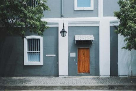 sous location professionnelle est une technique pour vivre de l'immobilier rapidement