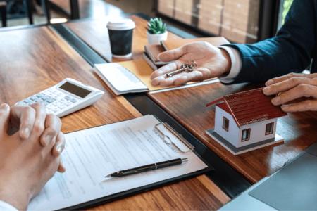 investir dans l'immobilier quand on est propriétaire c'est possible
