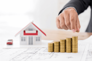 investisseur immobilier est l'activité que tout le monde souhaite faire