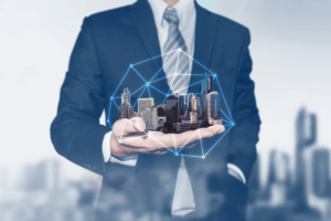 l'immobilier off-market permet aux investisseurs de trouver facilement des biens rentables