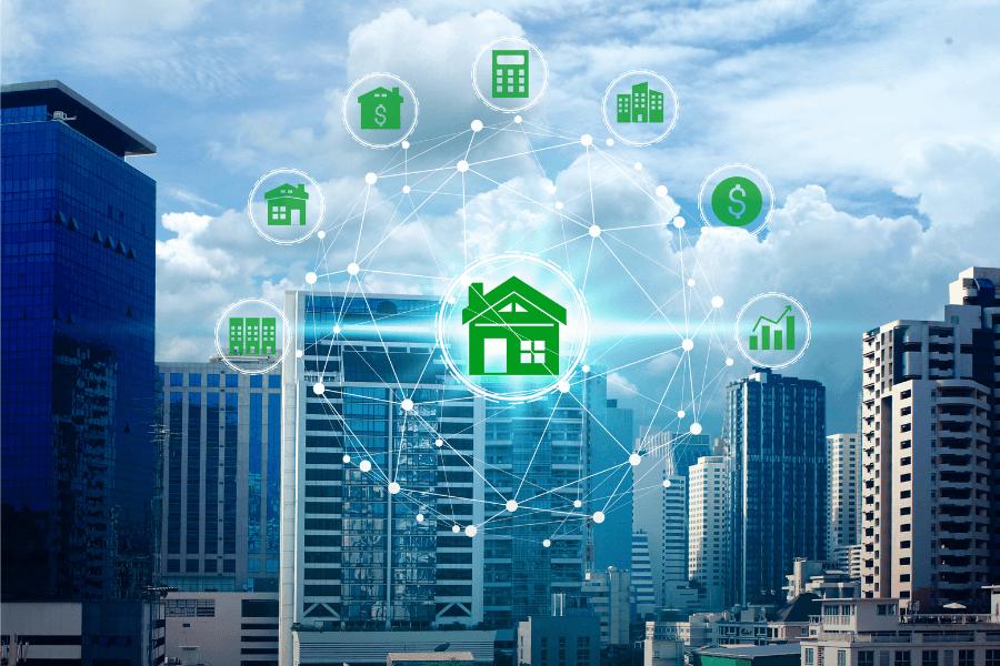 coach en investissement immobilier vous permet de réussir dans l'immobilier