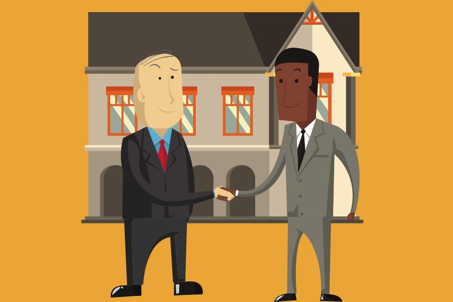 devenir marchand de biens peut être un bon métier pour avoir un bon salaire