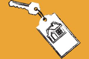 investissement locatif clé en main pour réussir son achat immobilier