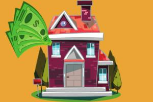 transformer une maison en immeuble de rapport est un projet rentable