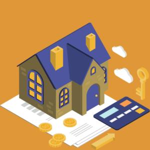 Amortir un Bien Immobilier en Location Meublée