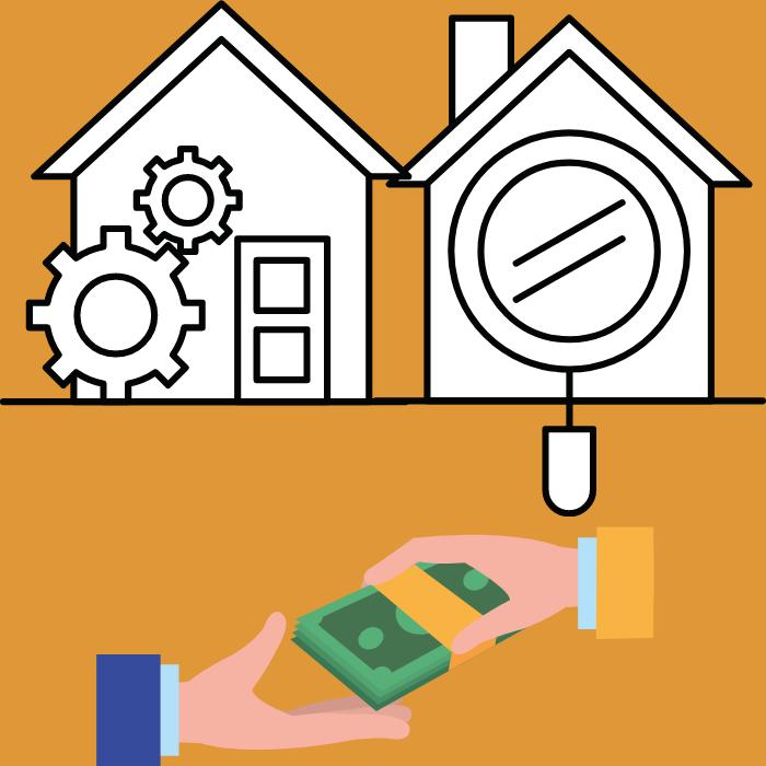 apprendre à investir dans l'immobilier