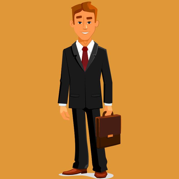Renégocier son Crédit Immobilier avec un Courtier