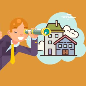 devenir investisseur immobilier