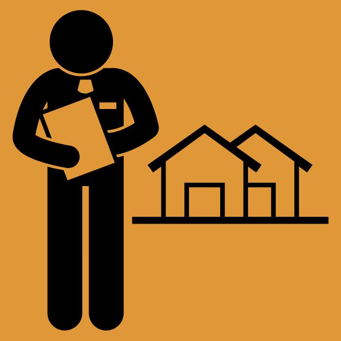 valorisation immobiliere pour vendre ou louer plus cher